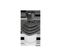 Одноосевой командоконтроллер (джойстик) V25.1 W.GESSMANN GMBH (Гессманн), фото 1