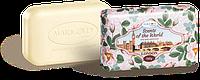 """Мыло натуральное Marigold Natural """"London"""" (Лондон)"""