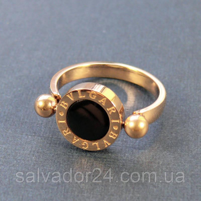 Женское кольцо , цена 200 грн., купить в Киеве — Prom.ua (ID 470160146) 794386fbb72