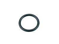 Кольцо фиксатора головок KINGTONY 90403