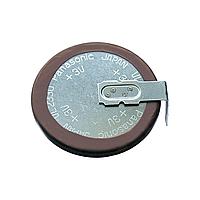 Аккумулятор Panasonic VL2330 (для брелка BMW, Ford, Land Rover, Mini)