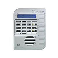 Зарядное устройство Varta Platinum-HT 2C Charger, фото 1