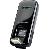 Спеццена! USBмодем 3G Franklin Wireless u600 (Интертелеком)