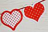 Гирлянда Сердце