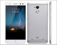 Смартфон ZTE Blade A2 2gb\16gb Silver