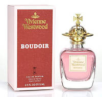 Vivienne Westwood Boudoir парфюмированная вода (тестер, винтаж) 75мл