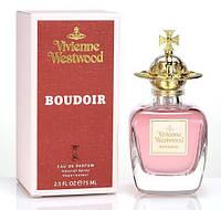 Vivienne Westwood Boudoir парфюмированная вода (винтаж) 30мл