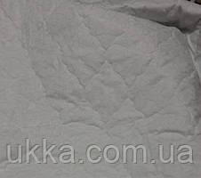 Наматрасник хлопковый 160х200 Ода
