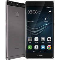Телефон Huawei P9 Dual Sim Titanium Grey (UA-UCRF) Original 100%