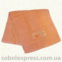 Полотенце махровое для рук 100% хлопок