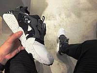 Мужские кроссовки Puma Disc Blaze Monkey Time Black/White