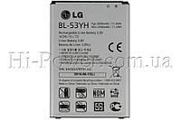 LG BL-53YH для G3 D855
