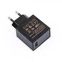 XIAOMI 10W 5.35V 2A Зарядное (1-USB)