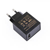 ASUS 10W 5.35V 2A Зарядное (1-USB)