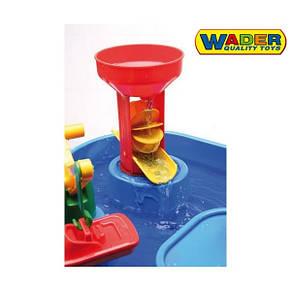 Водный столик трек Wader 40909, фото 3
