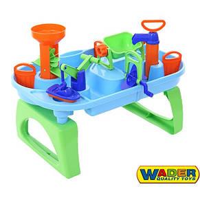 Водный столик трек Wader 40909, фото 2
