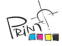 Прошивка принтера и мфу Samsung, Xerox, Dell, Konica Minolta