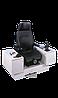 Поворотный крановый пульт управления (кресло-пульт) KST 5 W.GESSMANN GMBH