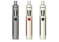 Электронная сигарета eGO AIO DZ-392