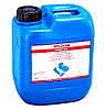 Жидкость охлаждающая FREEZCOOL 9,6L