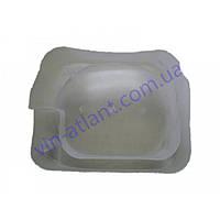 Сосуд талой воды (лоток) для компрессора TLY