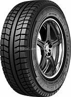 Зимние шины Belshina Bel-188 175/70 R13 82S