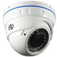 Видеокамера Atis AVD-700VFIR-30G/2.8-12 // 11166