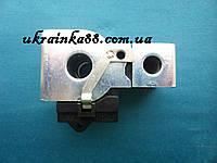Катушка газового клапана SIT SIGMA 840-845, фото 1