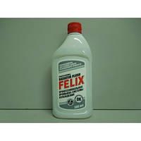Промывка системы охлаждения FELIX 500мл
