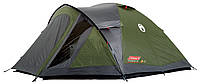 Палатка Coleman Darwin 4+(2000012150)