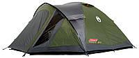 Палатка Coleman Darwin 4+(2000012150), фото 1