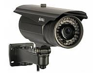 IP видеокамера Sunell SN-IPR54/50DN // 11404