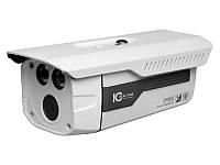 HDCVI видеокамера DH-HAC-HFW1200D (8 мм) // 11473