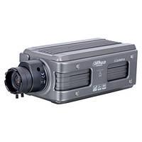 HD-SDI видеокамера HDC-HF3211P // 11484