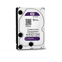 Жесткий диск 3Тб WD30PURX // 11524