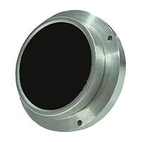 Ик прожектор F8150-160-C-IR // 11629