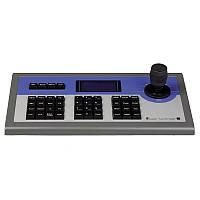 Клавиатура DS-1003KI // 11643