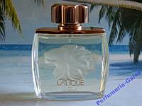 Духи мужские LALIQUE LION POUR HOMME 75ML (Парфюмерная вода)
