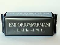 GIORGIO ARMANI EMPORIO HE 100ML