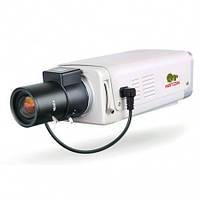 IP-видеокамера Partizan IPB-2MP // 11751