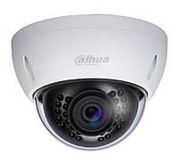HDCVI видеокамера Dahua HAC-HDBW1200EP-0360B // 11852