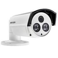 Turbo HD видеокамера Hikvision DS-2CE16D5T-IT5(3.6MM) // 11923