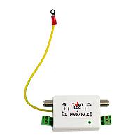 TWIST-LGC+PWR-12VDC // 11967