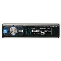 ALPINE  RUX-C800 Контроллер для ALPINE  PXA-H800