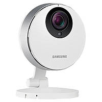IP видеокамера Samsung SNH-P6410BN // 12022