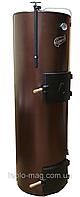 Котел на твердом топливе длительного горения Liepsnele L40 - котлы на дровах, брикетах, древесных отходах