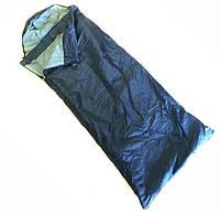 Спальный мешок с капюшоном VP482250