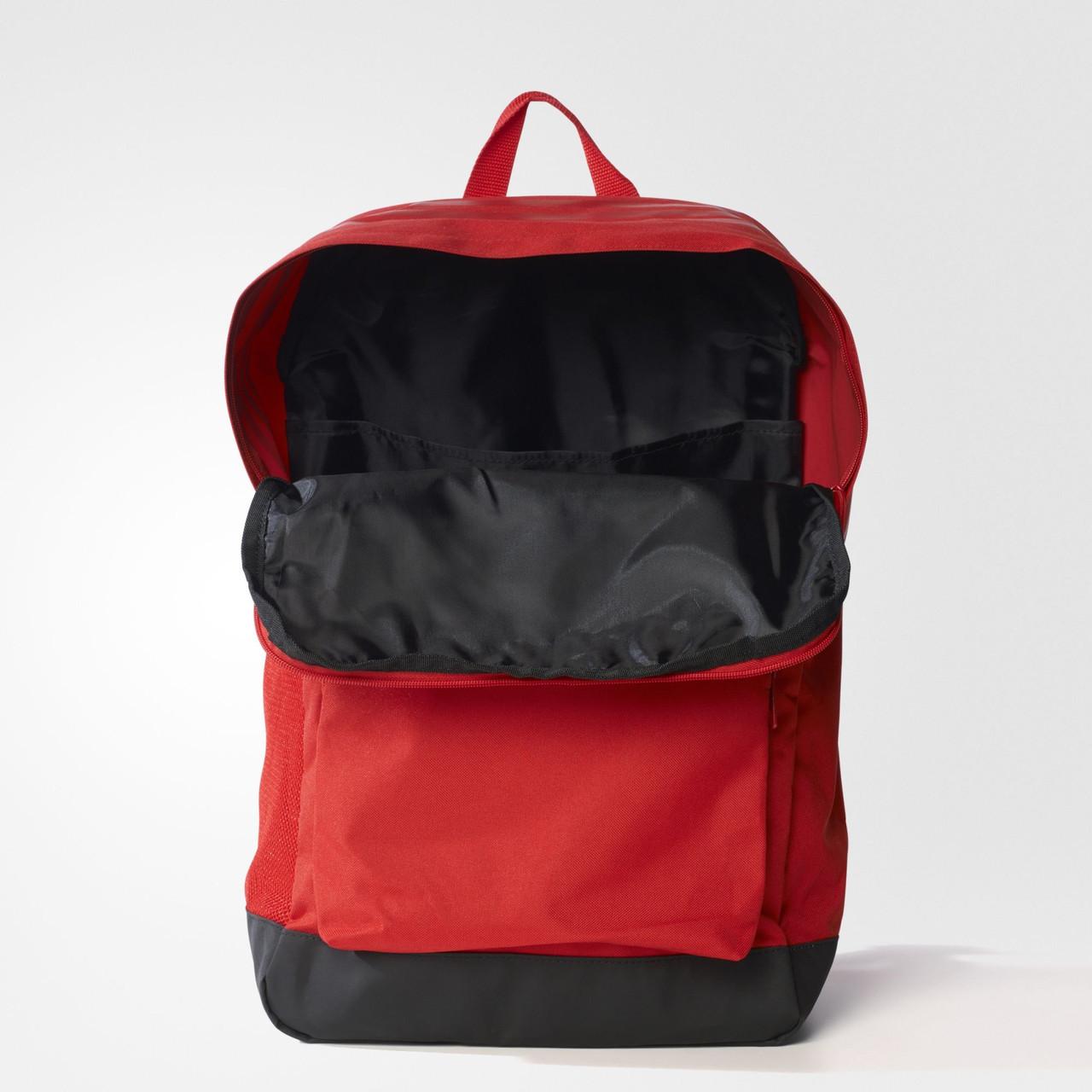 Все рюкзаки адидас цены как подарить подарок в рыбном месте с рюкзака любой предмет