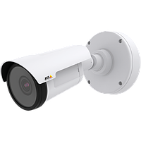 IP видеокамера AXIS P1435-E 22MM // 12356