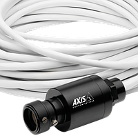 IP видеокамера AXIS F1015 SENSOR UNIT 3M // 12379